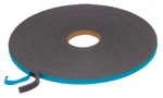 Sika<sup>®</sup> Spacer Tape HD